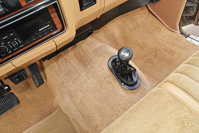 1989 Dodge Power Ram W250 Super LE  Regular Cab 8' Bed 4x4 Pickup Truck