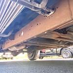 1999 ChevroletSuburban 2500 LS 4X4 Sport Utility 4-Door