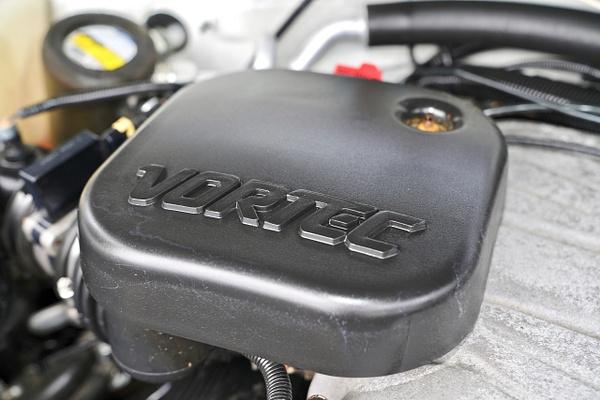 1999 ChevroletSuburban 2500 LT 4X4 Sport Utility...