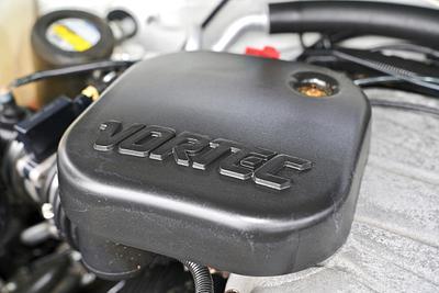 1999 ChevroletSuburban 2500 LT 4X4 Sport Utility 4-Door