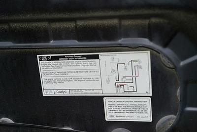 1996 Ford F-250 HD XLT Super Cab 6' Short Bed 4X4 Pickup Truck