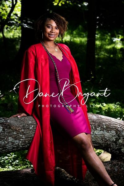 DSC03637_pp - Home - Dane Bryant Photography