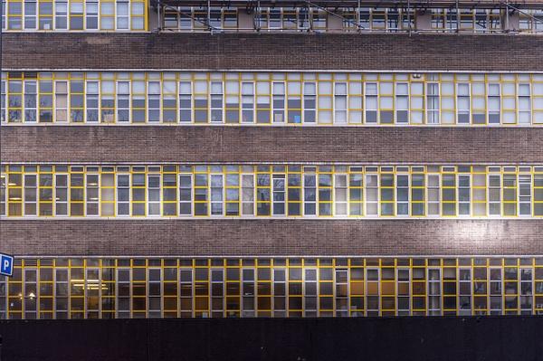 WINDOWS - URBAN - MassimoUsai