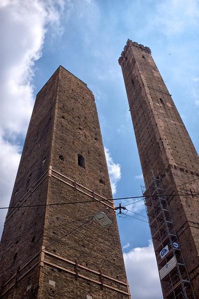 Bologna - Italy - MassimoUsai