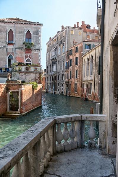 Venezia 957 - Italy - MassimoUsai