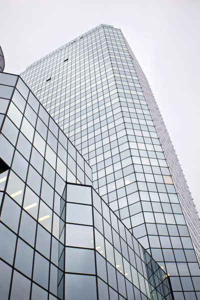 Warsaw 170 (1) - ARCHITECTURE - MassimoUsai