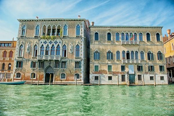 Venezia 40 - Massimo Usai Travel Photos