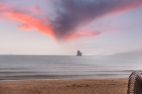 Baltic Sea - Massimo Usai Travel Photos