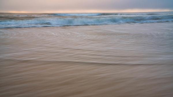 A7R3-20210522-0052-Edit - Landscapes - Walnut Ridge Photography