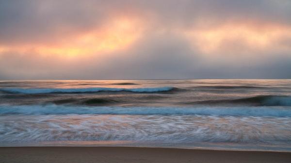 A7R3-20210522-0039-Edit-2 - Landscapes - Walnut Ridge Photography