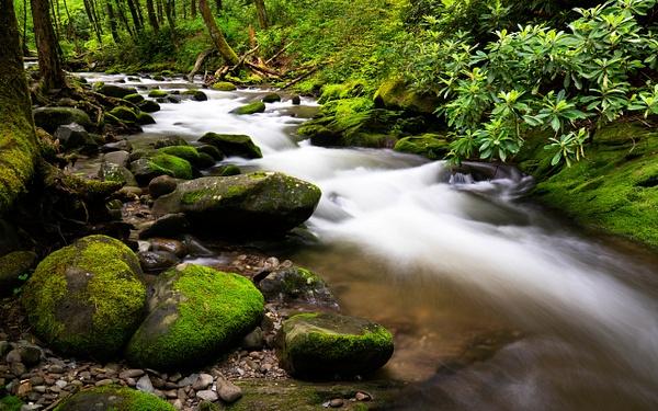 A7R3-20210529-0057-Edit - Landscapes - Walnut Ridge Photography