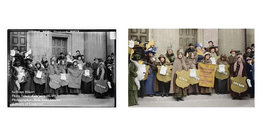 Suffrage-Hikers-Website-1 copy