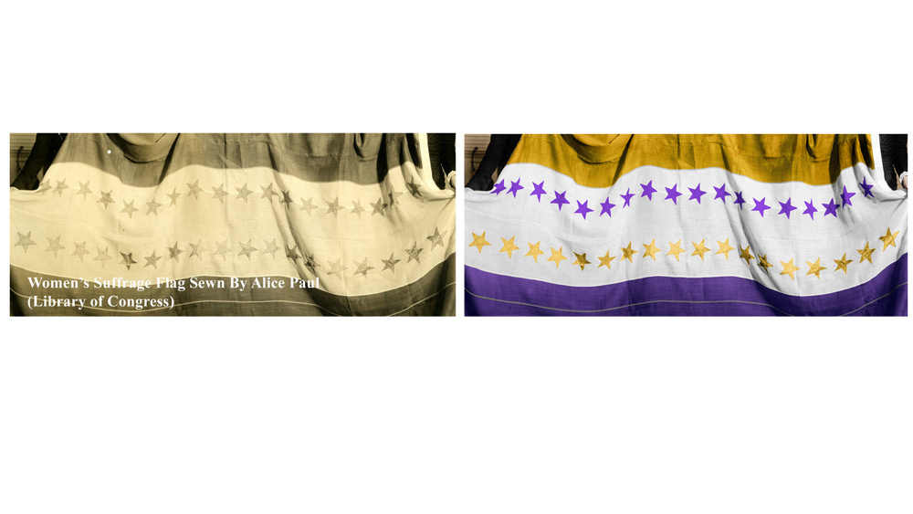 Women's-Suffrage-Flag-Resized copy