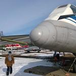 Ремонт М-17 от Дмитрия Осминского