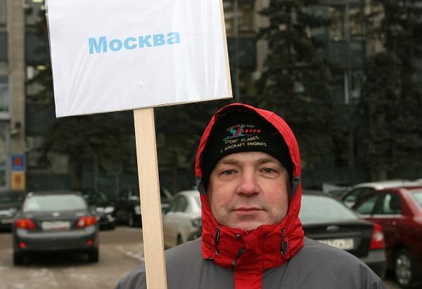 aIMG0642 by IgorKolokolov