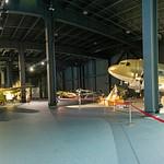 Музей в Екб панорамы.