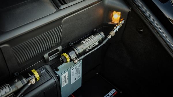 Hot Rod 997 Turbo by MattCrandall