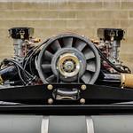 KD 67S engine