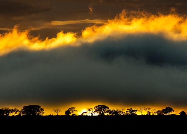 wow - Landscape -  Steve Juba Photography