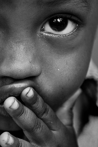 orphan boy 3 crop - People & Culture - Steve Juba Photography