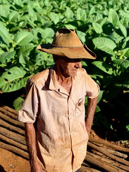 Cuba 3 - 69 - People & Culture - Steve Juba Photography