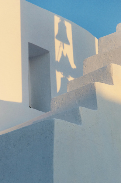 Greece 1 - 7 - The World - Steve Juba Photography