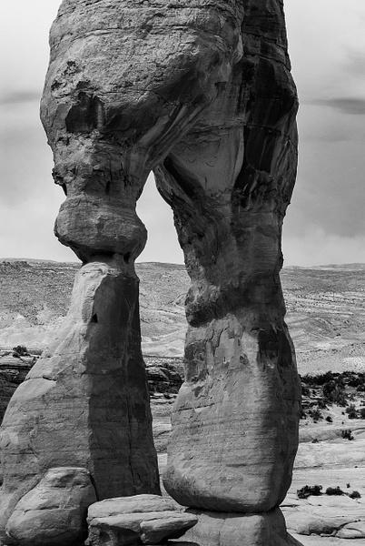Arch - Nature - Steve Juba Photography