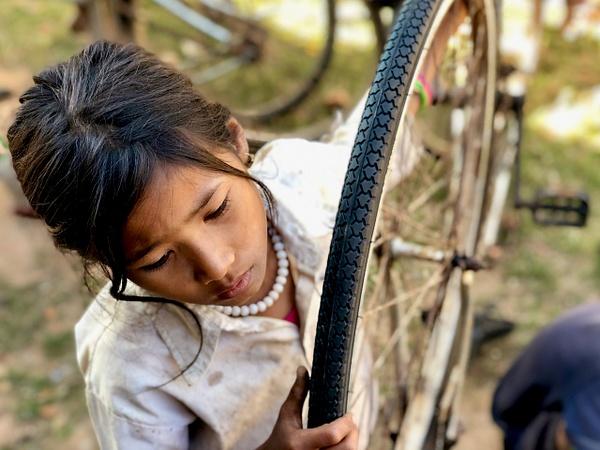 cambodia - 27 - People & Culture - Steve Juba Photography
