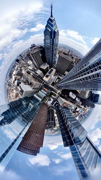 drone 360  - 47 - 360 Photos - Steve Juba Photography