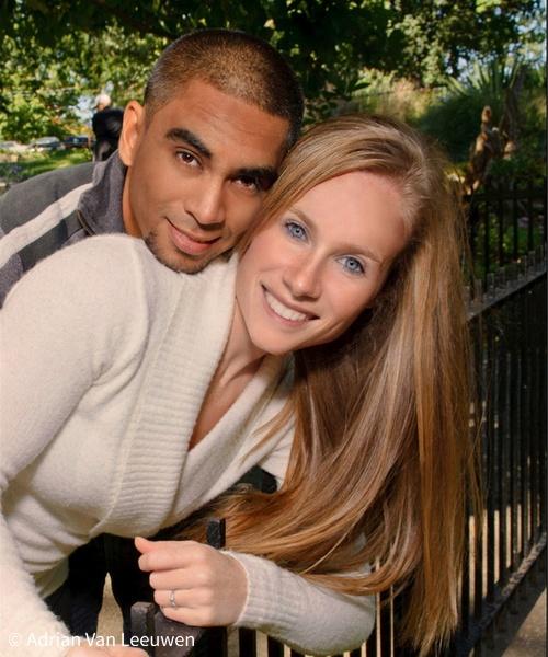 J&P-engagement-couple_05 by LuminousLight