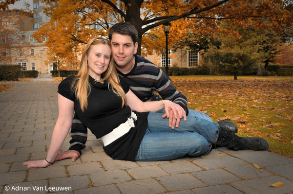 LGCM-Engagement - Fun and Romantic Engagement Sessions by Luminous Light Photography
