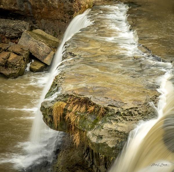 201124_upper cataract falls for FB_001 - Waterfalls - Mark Edwards Photography