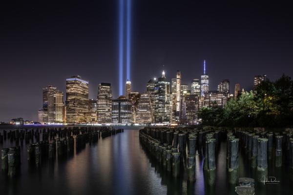 New York-2 - Cityscape Photography - John Dukes Photography