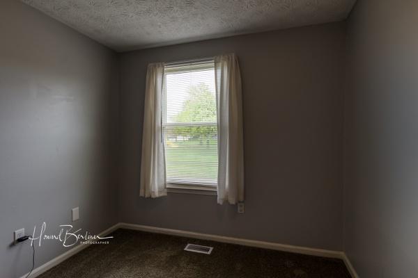 Real Estate - Howard Berliner Photography