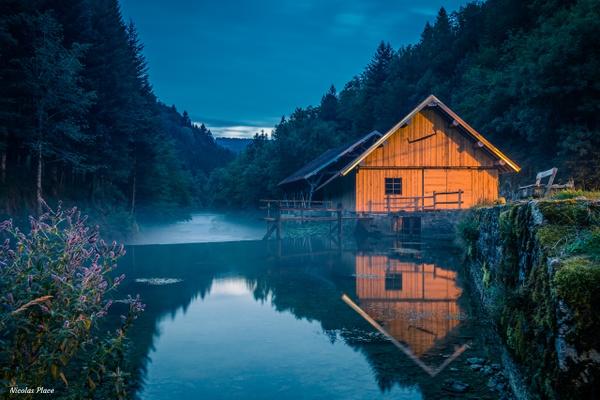 Moulin01.jpg