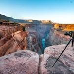 20210515 Grand Canyon and White Pocket