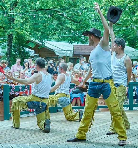 WaWi Dance Troop Cowboy 5