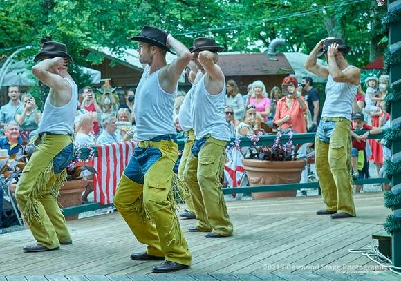 WaWi Dance Troop Cowboy 17