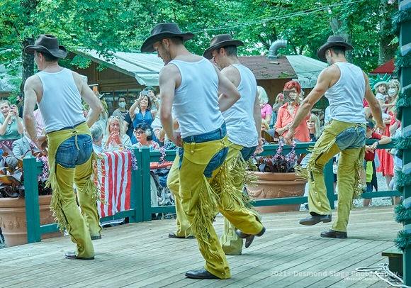 WaWi Dance Troop Cowboy 16