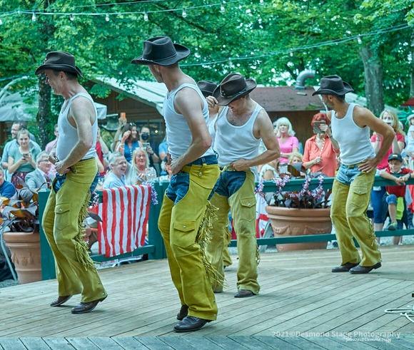 WaWi Dance Troop Cowboy 21