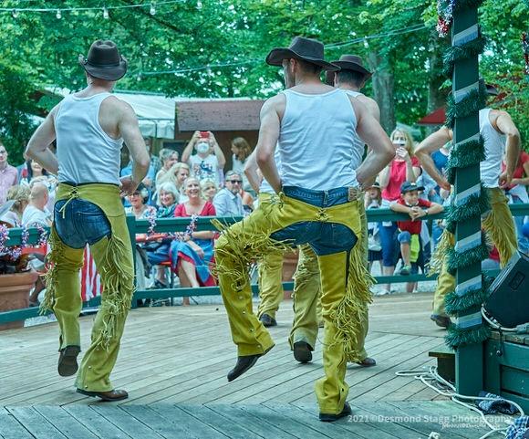 WaWi Dance Troop Cowboy 23