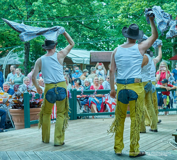 WaWi Dance Troop Cowboy 25 - Home - Desmond Stagg Photography