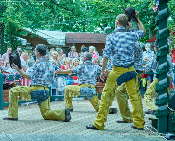 WaWi Dance Troop Cowboy 26 - Home - Desmond Stagg Photography