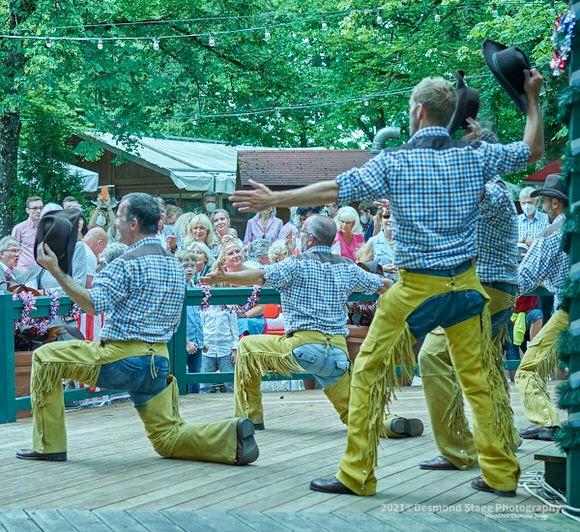 WaWi Dance Troop Cowboy 28