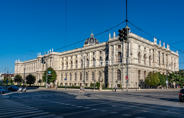 Kunsthistorisches-Museum-Wien-Vienna-Austria-2 - Photographs of Granada, Spain