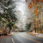 Smoky Mountain Nat Park