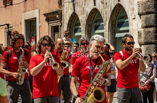 Jazz-musicians-Jazz-Festival-2015-Perugia-Umbria-Italy - Photographs of Umbria, Italy