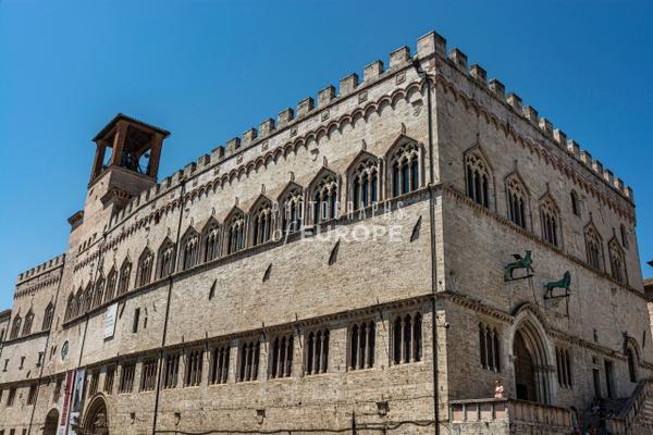 National-Gallery-of-Umbria-Perugia-Umbria-Italy - Photographs of Umbria, Italy