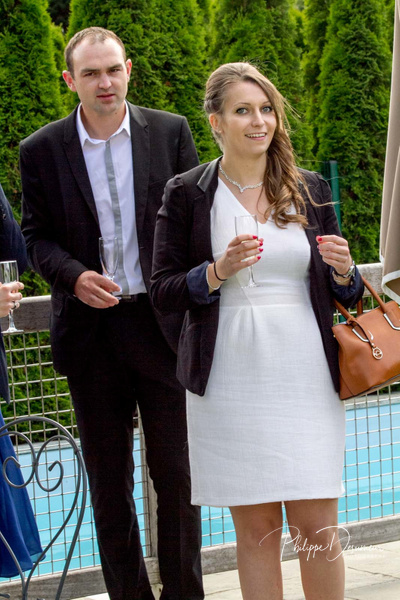wedding-normandy-cocktail-4 by Philippe DESUMEUR
