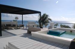 Finest Playa Mujeres September 2019